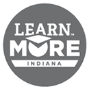 Learn More Indiana